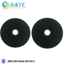 HOT sale price used for flap discs Fiberglass backing plates